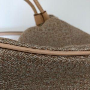 Dooney & Bourke Bags - 50%OFF Dooney & Bourke Mini Drawstring Bucket Bag